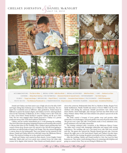 Wedding announcement 2013 Spring/Summer Issue – 2013_SS_Brides_A102.jpg