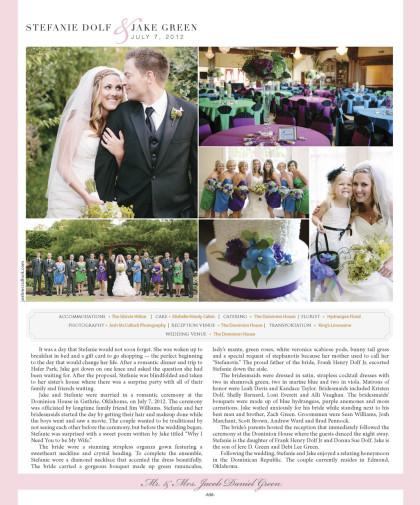 Wedding announcement 2013 Spring/Summer Issue – 2013_SS_Brides_A98.jpg