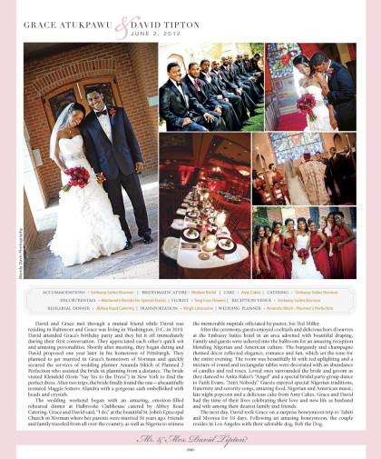 Wedding announcement 2013 Spring/Summer Issue – 2013_SS_Brides_A96.jpg
