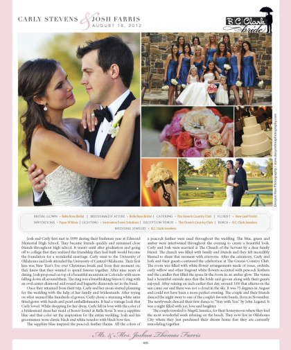 Wedding announcement 2013 Spring/Summer Issue – 2013_SS_Brides_A95.jpg