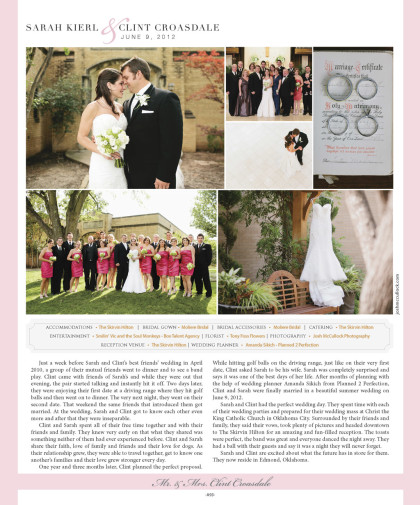 Wedding announcement 2013 Spring/Summer Issue – 2013_SS_Brides_A93.jpg