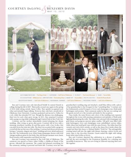Wedding announcement 2013 Spring/Summer Issue – 2013_SS_Brides_A92.jpg