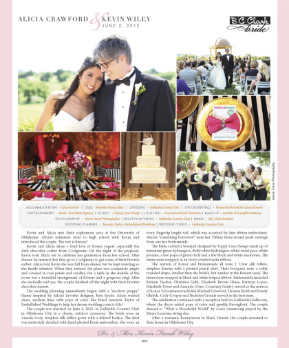 Wedding announcement 2013 Spring/Summer Issue – 2013_SS_Brides_A89.jpg