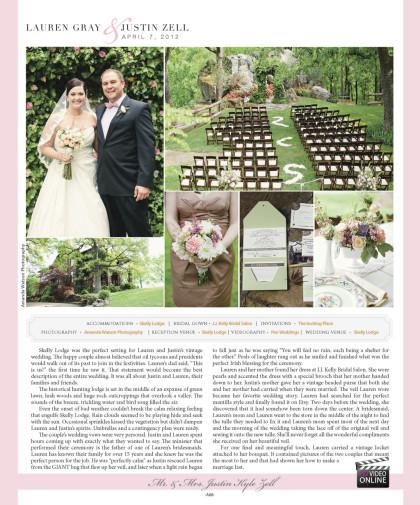 Wedding announcement 2013 Spring/Summer Issue – 2013_SS_Brides_A88.jpg
