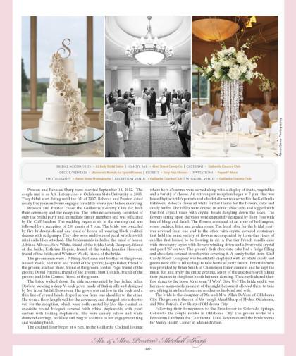 Wedding announcement 2013 Spring/Summer Issue – 2013_SS_Brides_A87.jpg
