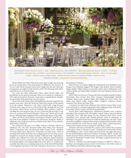 Wedding announcement 2013 Spring/Summer Issue – 2013_SS_Brides_A81.jpg