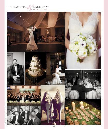Wedding announcement 2013 Spring/Summer Issue – 2013_SS_Brides_A76.jpg