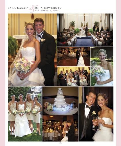 Wedding announcement 2013 Spring/Summer Issue – 2013_SS_Brides_A74.jpg