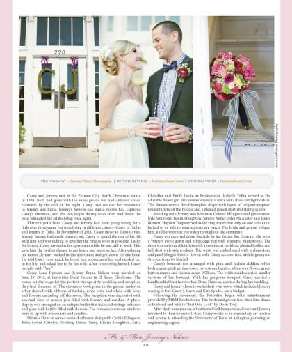 Wedding announcement 2013 Spring/Summer Issue – 2013_SS_Brides_A71.jpg