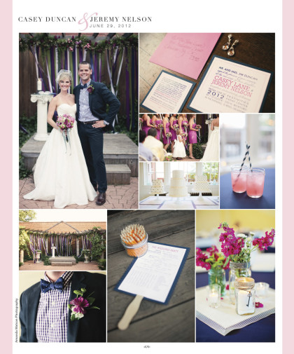 Wedding announcement 2013 Spring/Summer Issue – 2013_SS_Brides_A70.jpg