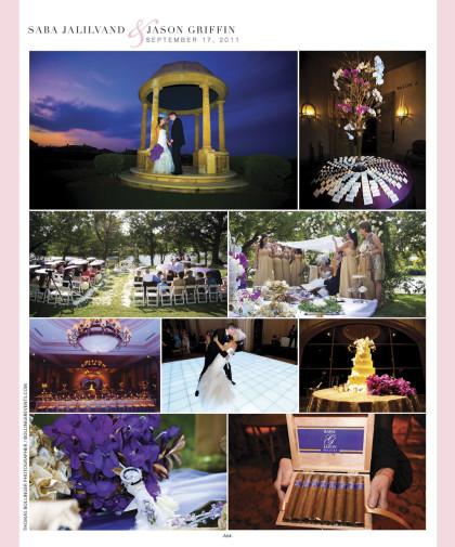 Wedding announcement 2013 Spring/Summer Issue – 2013_SS_Brides_A64.jpg