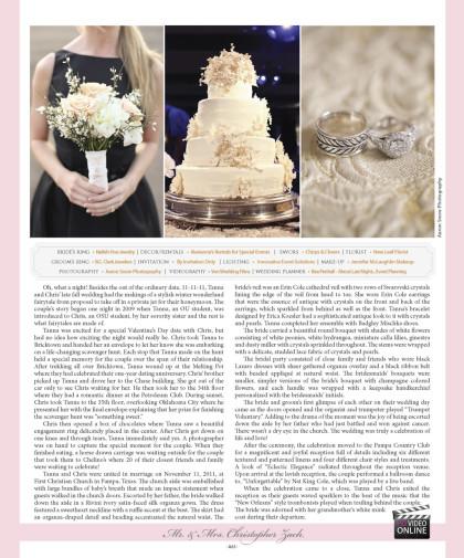 Wedding announcement 2013 Spring/Summer Issue – 2013_SS_Brides_A61.jpg