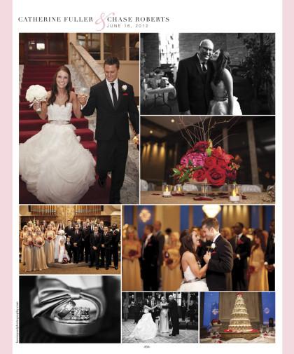 Wedding announcement 2013 Spring/Summer Issue – 2013_SS_Brides_A56.jpg