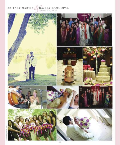 Wedding announcement 2013 Spring/Summer Issue – 2013_SS_Brides_A52.jpg
