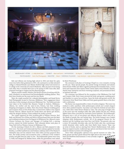 Wedding announcement 2013 Spring/Summer Issue – 2013_SS_Brides_A51.jpg