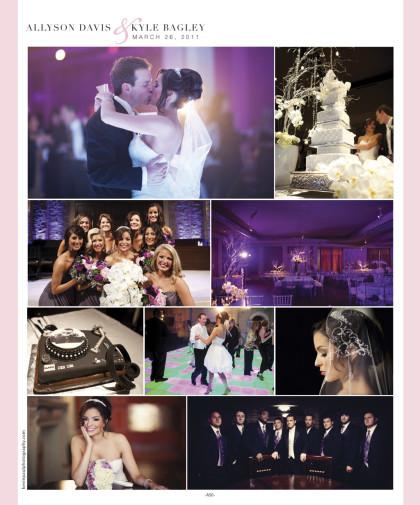 Wedding announcement 2013 Spring/Summer Issue – 2013_SS_Brides_A50.jpg