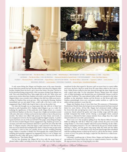 Wedding announcement 2013 Spring/Summer Issue – 2013_SS_Brides_A49.jpg