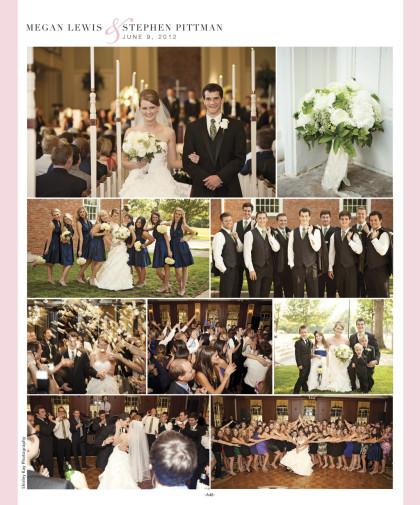 Wedding announcement 2013 Spring/Summer Issue – 2013_SS_Brides_A48.jpg