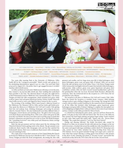 Wedding announcement 2013 Spring/Summer Issue – 2013_SS_Brides_A45.jpg