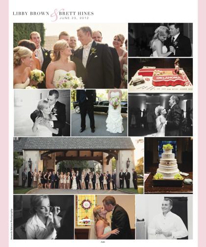 Wedding announcement 2013 Spring/Summer Issue – 2013_SS_Brides_A44.jpg