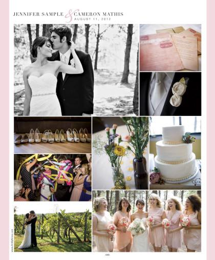 Wedding announcement 2013 Spring/Summer Issue – 2013_SS_Brides_A40.jpg