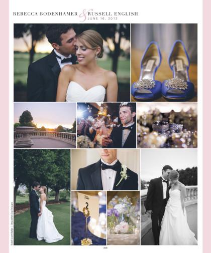 Wedding announcement 2013 Spring/Summer Issue – 2013_SS_Brides_A38.jpg