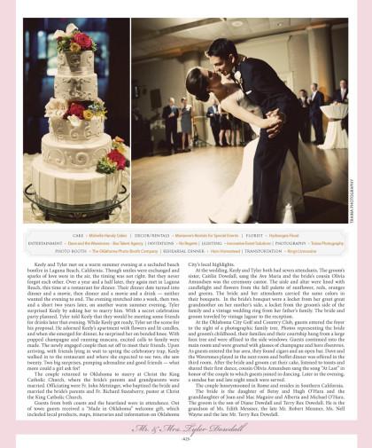 Wedding announcement 2013 Spring/Summer Issue – 2013_SS_Brides_A23.jpg