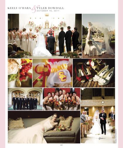 Wedding announcement 2013 Spring/Summer Issue – 2013_SS_Brides_A21.jpg