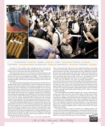 Wedding announcement 2013 Spring/Summer Issue – 2013_SS_Brides_A14.jpg
