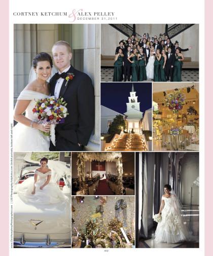 Wedding announcement 2013 Spring/Summer Issue – 2013_SS_Brides_A12.jpg