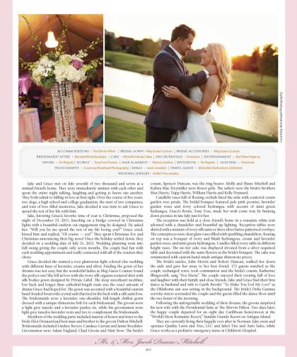 Wedding announcement 2013 Spring/Summer Issue – 2013_SS_Brides_A11.jpg