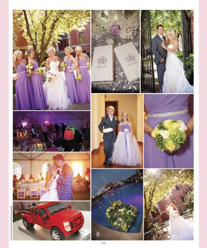 Wedding announcement 2013 Spring/Summer Issue – 2013_SS_Brides_A10.jpg