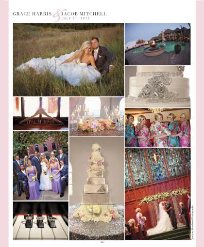 Wedding announcement 2013 Spring/Summer Issue – 2013_SS_Brides_A9.jpg