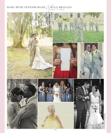 Wedding announcement 2013 Spring/Summer Issue – 2013_SS_Brides_A3.jpg