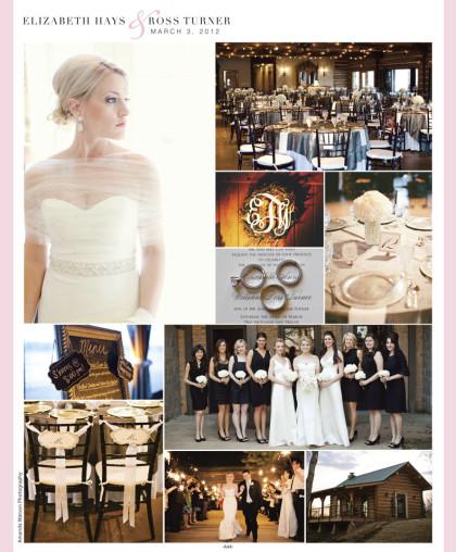 Wedding announcement 2012 Fall/Winter Issue – OK_FW12_A44.jpg