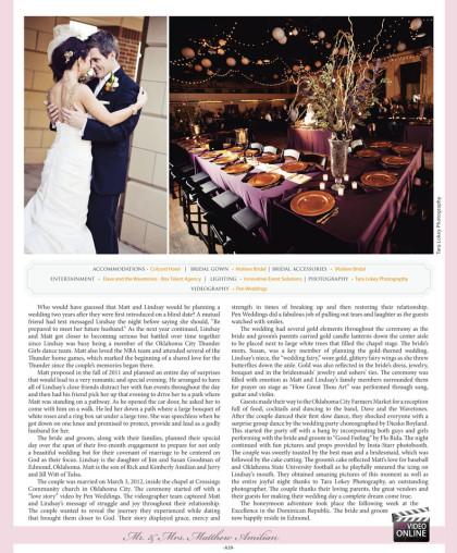 Wedding announcement 2012 Fall/Winter Issue – OK_FW12_A39.jpg