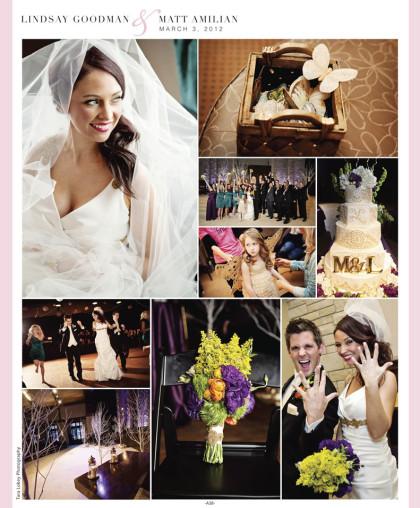 Wedding announcement 2012 Fall/Winter Issue – OK_FW12_A38.jpg