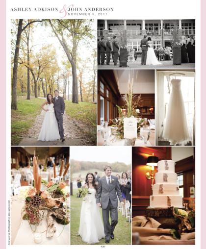 Wedding announcement 2012 Fall/Winter Issue – OK_FW12_A30.jpg