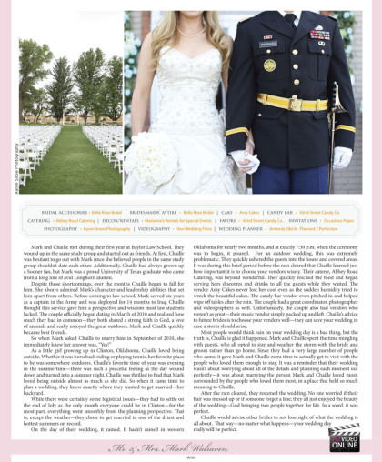 Wedding announcement 2012 Fall/Winter Issue – OK_FW12_A16.jpg