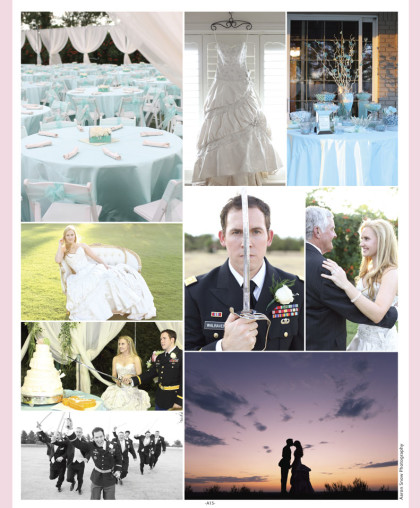 Wedding announcement 2012 Fall/Winter Issue – OK_FW12_A15.jpg