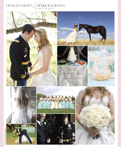 Wedding announcement 2012 Fall/Winter Issue – OK_FW12_A14.jpg