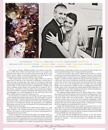 Wedding announcement 2012 Fall/Winter Issue – OK_FW12_A10.jpg