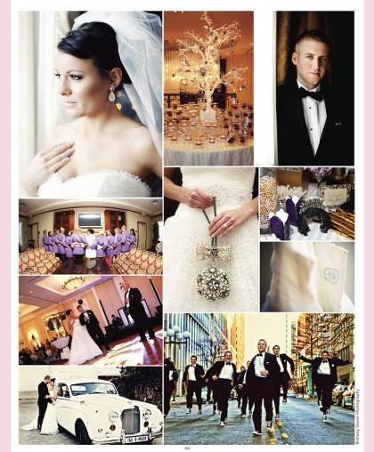 Wedding announcement 2012 Fall/Winter Issue – OK_FW12_A09.jpg