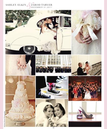 Wedding announcement 2012 Fall/Winter Issue – OK_FW12_A08.jpg