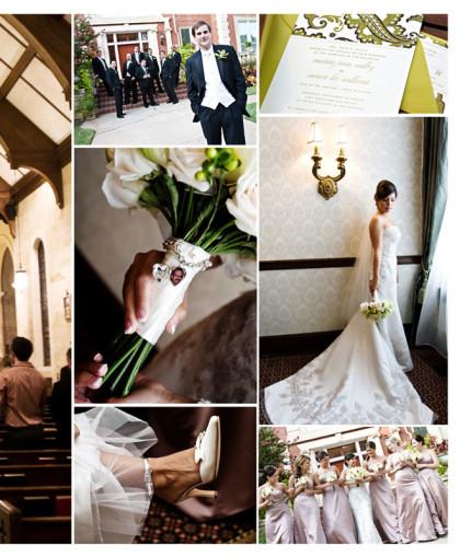Wedding announcement 2009 Spring/Summer Issue – SS09_FallFeature_03.jpg