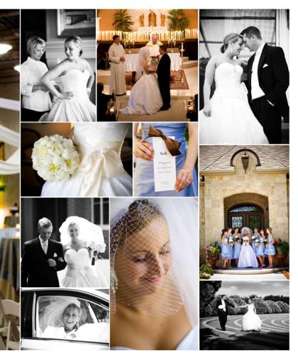Wedding announcement 2009 Spring/Summer Issue – SS09_SpringFeature_03.jpg