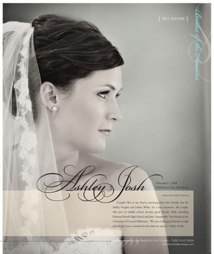 Wedding announcement 2010 Fall/Winter Issue – SS10_FallFeature_01.jpg