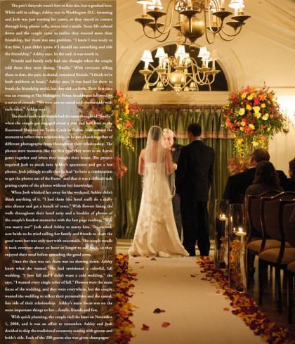 Wedding announcement 2010 Fall/Winter Issue – SS10_FallFeature_02.jpg