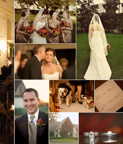 Wedding announcement 2010 Fall/Winter Issue – SS10_FallFeature_03.jpg