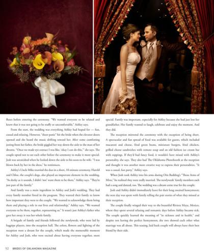 Wedding announcement 2010 Fall/Winter Issue – SS10_FallFeature_04.jpg